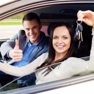 driving school franchise hampshire